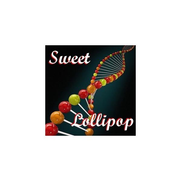 Sweet Lolipop