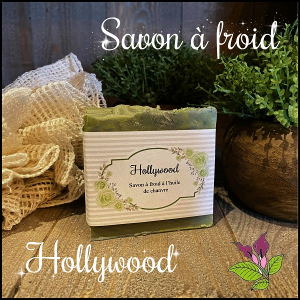 Savon Hollywood