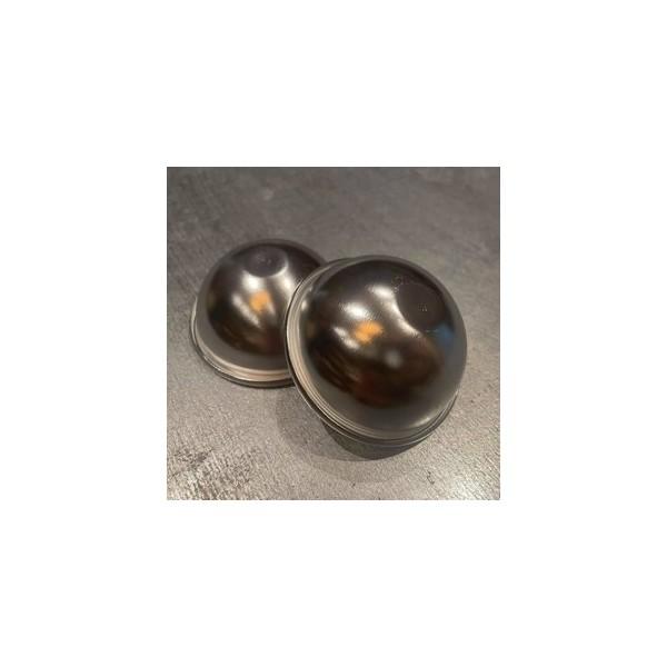 Forme boule de bain ronde
