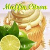 Muffin Citron