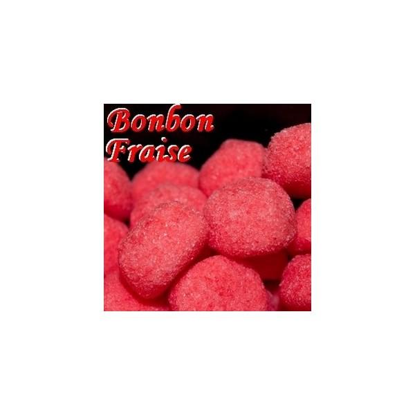 Bonbon Fraise