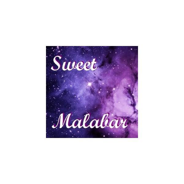 Sweet Malabar