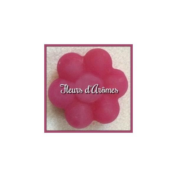 Colorant liquide: Rose