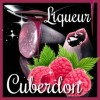 Liqueur Cuberdon
