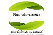 ANN-ATURESSENCE