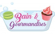 BAIN ET GOURMANDISES
